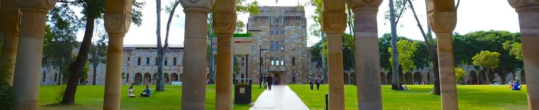 Nutrition university of law sydney