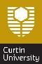 Curtin.