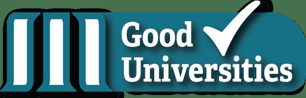 Good Universities Australia