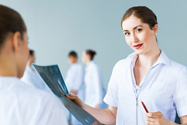 Best Nursing Universities in Australia