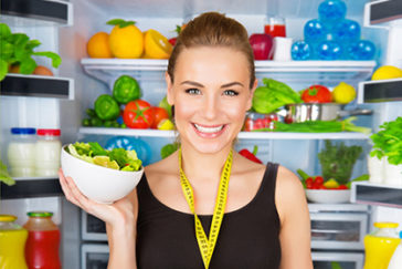 Australia's Best Nutrition and Dietetics Programs