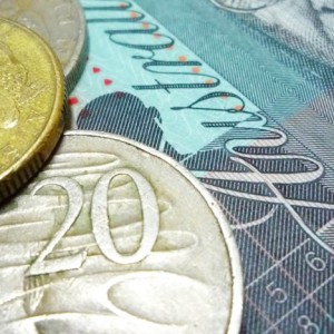 Australian tuition fees.
